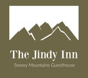 Jindy Inn Logo cropped