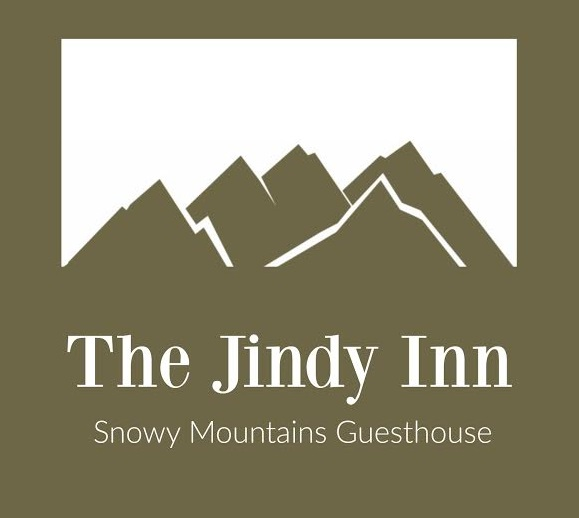 The Jindy Inn