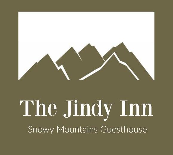 The Jindy Inn